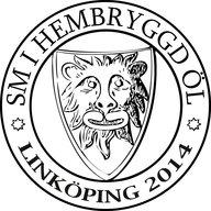 SM-logga-2014